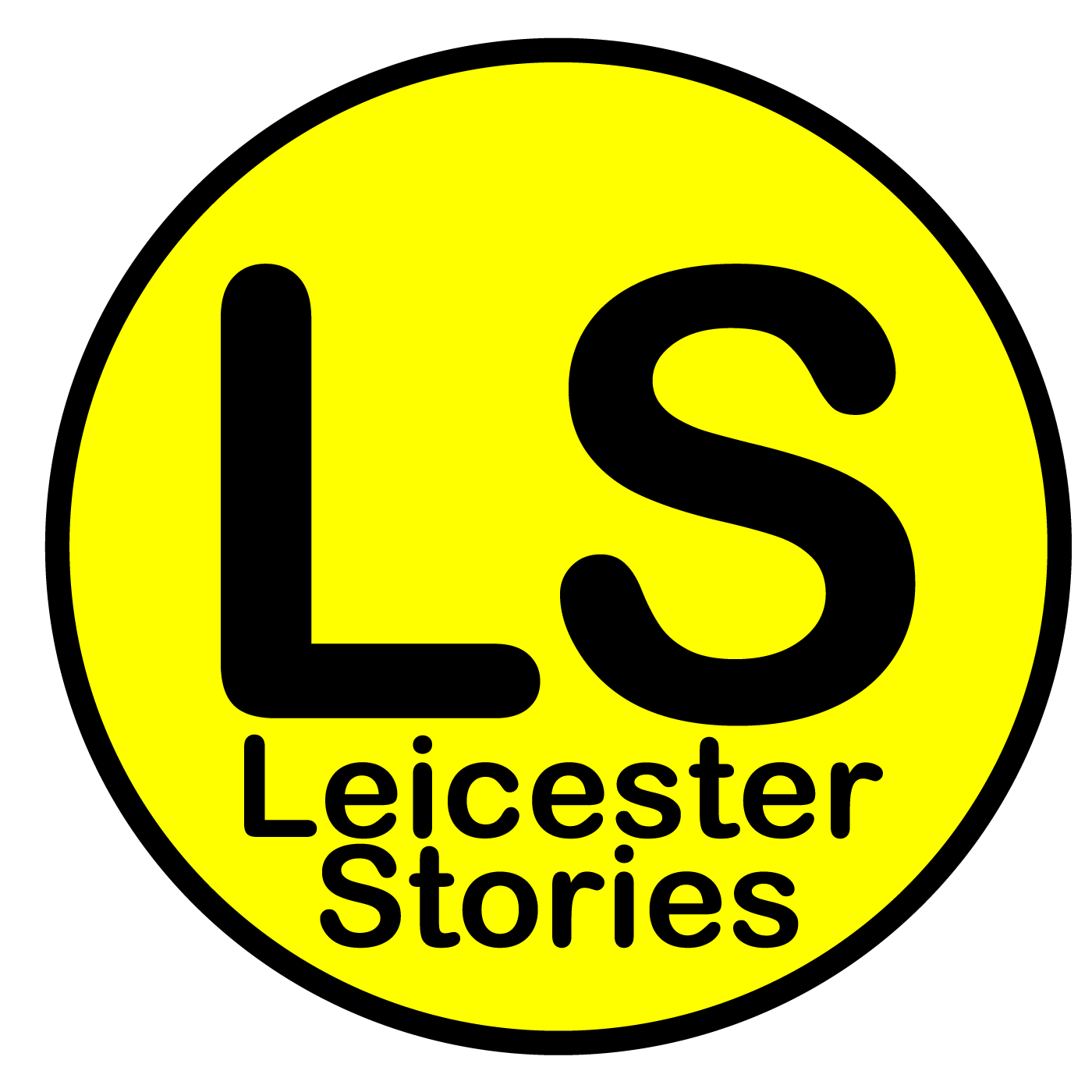 Leicester Stories